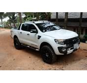Opel Adam Likewise Jordan Carver As Well Honda Civic Furthermore Ford