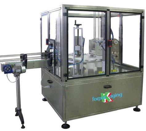 macchine per confezionamento alimenti macchine per confezionamento italia aziende