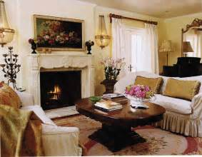 Country french decorating ideas decorating ideas