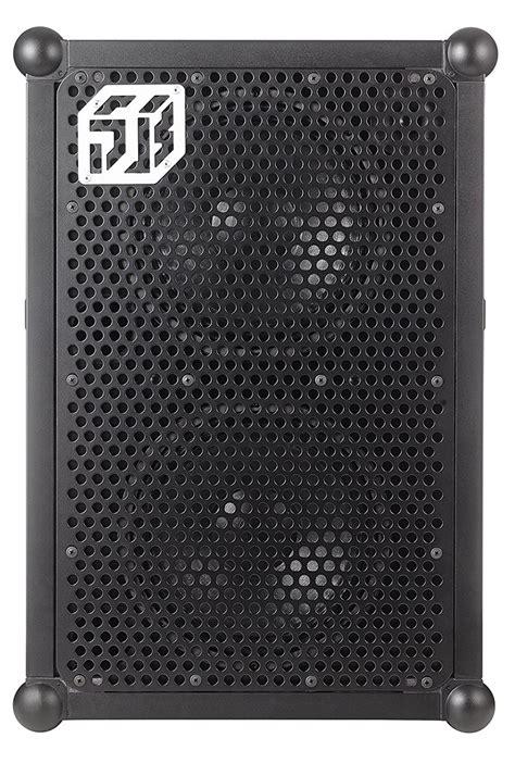 Speaker Bluetooth Bluetooth Speaker Termmurah 2 the soundboks 2 is the world s loudest bluetooth speaker