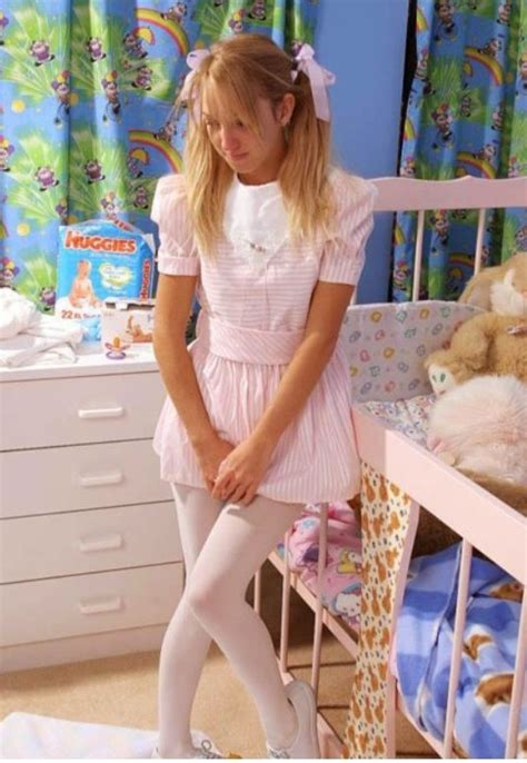 abdl mattie in his crib 17 best images about baby on posts