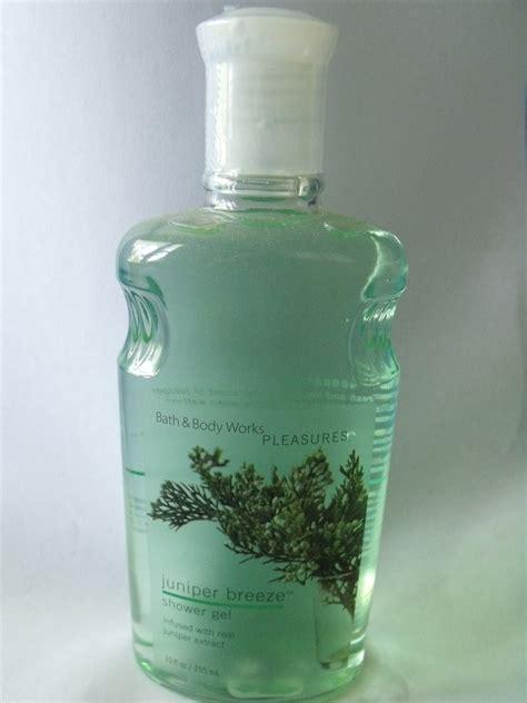 Syb Spa Gel A Shop Spa Gel New By Syb Spa Gel Baru Shop Te bath and works new juniper shower gel 10 oz washes shower gels