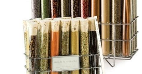 Spice Rack For Small Spaces Idea For Small Spaces Spice Rack For The Home