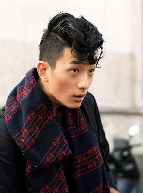 rockabilly haircuts for boys 15 rockabilly hair men mens hairstyles 2018