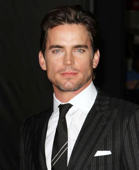 matthew bomer picture 15 the premiere of in time arrivals