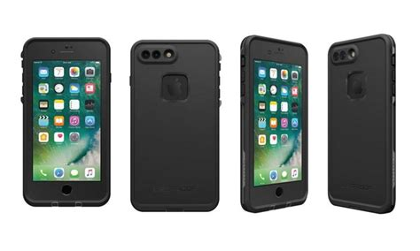 iphone   lifeproof fre case groupon