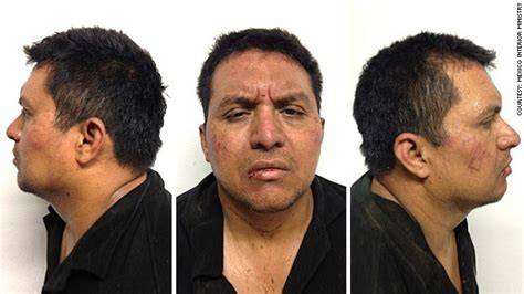 instagram mexican drug lord newhairstylesformen2014com dallas traffic stop leads to cartel massacre dallas observer
