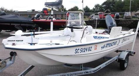 stinger boats stinger boats boat covers