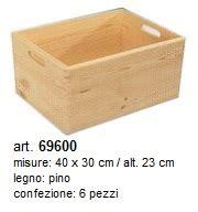 cassette di legno dove trovarle cassette in legno e scaffali per vino