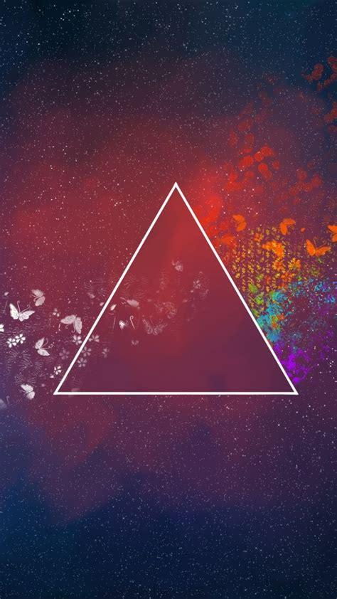 49 hd free triangle backgrounds triangle galaxy wallpaper gallery 68 plus juegosrev