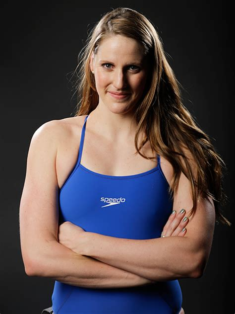 Country Style Kitchen Ideas by Missy Franklin Hopes Fan See The Olympic Swimmer Is True