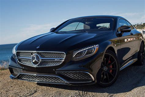 mercedes amg v12 price review 2015 mercedes s65 amg coupe gear patrol