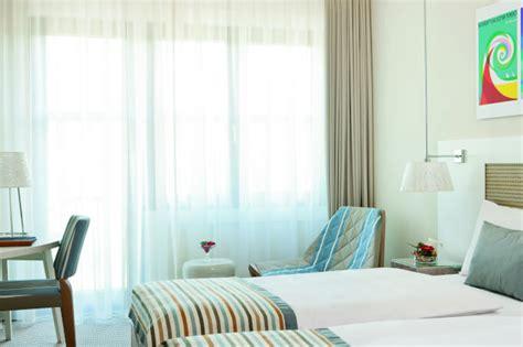 tende soggiorni moderni tende moderne soggiorno tende soggiorno moderno sala da