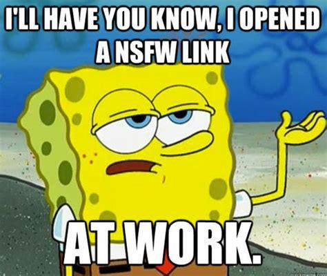 Tough Spongebob Meme - best of the tough spongebob meme smosh
