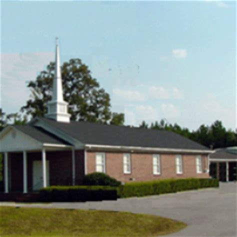 elkins park pa calvary baptist church calvary baptist baptist churches faithstreet