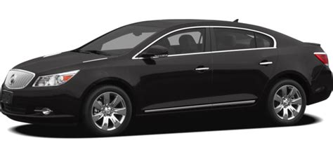 how to fix cars 2012 buick lacrosse security system 2012 buick lacrosse reviews specs and prices