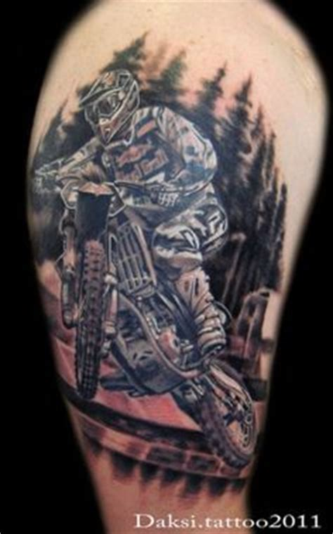 big joes tattoo 1000 images about black and grey tattoos on