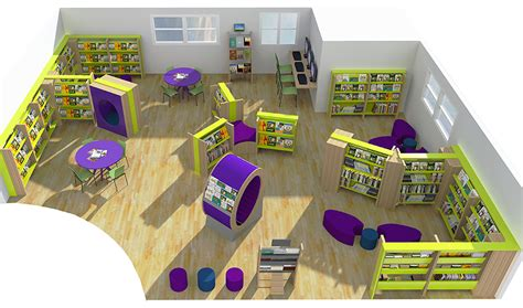 library layout design ideas school library design ideas for furniture layout library