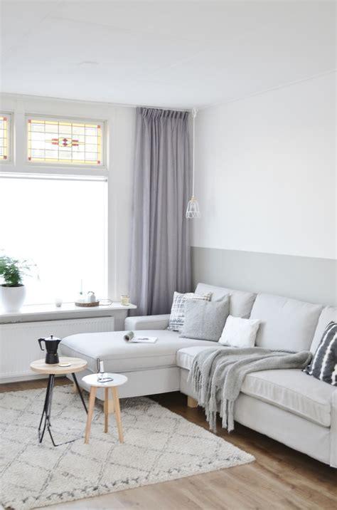 Sofa Fabelio inspirasi ruang l sofa fabelio