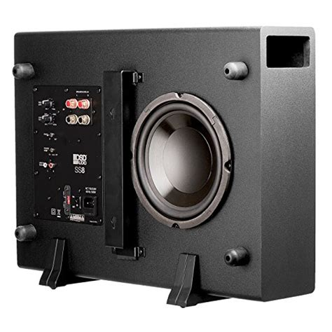 buy osd audio ss  profile home theater