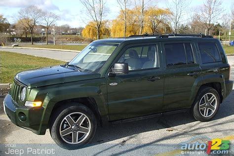 how things work cars 2009 jeep patriot free book repair manuals blog archives immosoftware