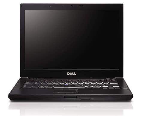 Dell Latitude 6410 dell e6410 i5 4gb ram 250gb hdd certified used price in pakistan dell in