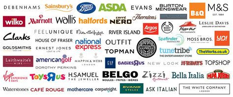 B Q Gift Card Sainsburys - retailer exclusions unite prepaid website
