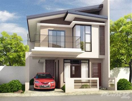 cheap 2 story houses simple cheap 2 story house design cebu studio design gallery best design