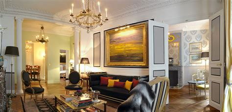 apartments apartments apartment interior design unique unique interior design apartments in central paris
