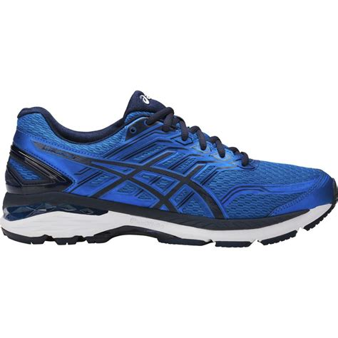 Sport Shoes Xx 2 asics gt 2000 5 running shoe s backcountry