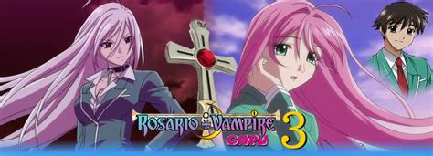 rosario vire season 3 rosario images rosario capu3 hd
