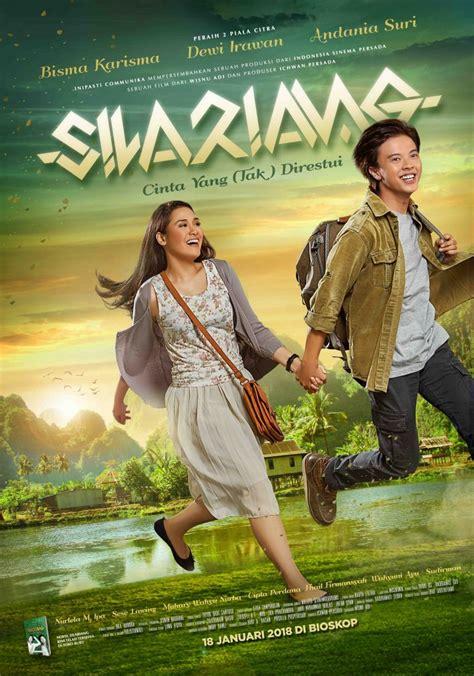 film indonesia romantis sad ending resensi film silariang cinta yang tak direstui