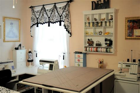 sewing craft room ideas sewing room how craft rooms sewing storage