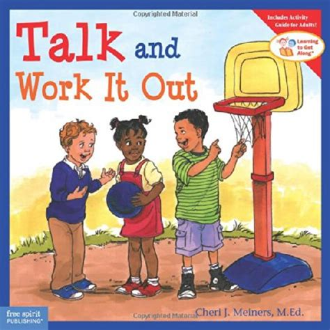 teamwork picture books children s books on teamwork lds net
