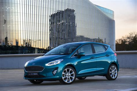 new ford cars 2018 ford 2018 specs price cars co za