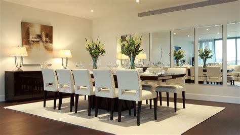 home expo design lerma dining room interiors pinterest