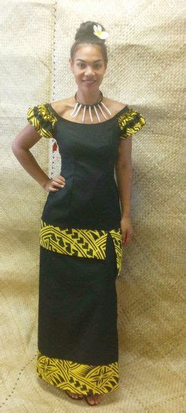 Simple Ankara Straight Dresses