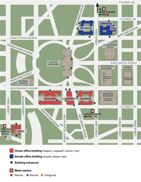 texas capitol complex map capitol fly in 2014 ambulatory surgery center association asca
