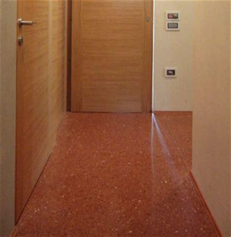 pavimento veneziano prezzi pavimento alla veneziana come viene realizzato