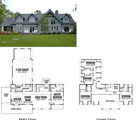 planos casas americanas dise 241 os de casas planos gratis planos casas americanas