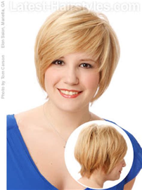 short hair for pear shaped faces justifying shopaholism hair style hair cut for