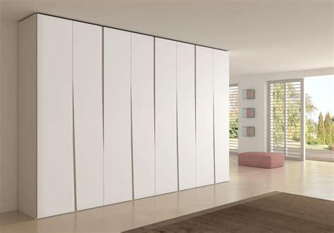 armadi design armadio moderno per camere da letto armadio design per