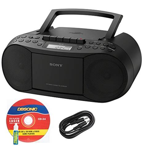 best cd player boombox the best boombox of 2018 consumer essentials