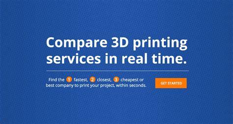 app autodesk 3d printing app for autodesk 174 autocad 174 autocad