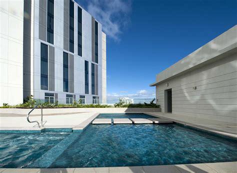 hotel casta hotel en costa rica bel 233 m liberia san jos 233