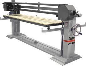 woodwork machines  woodworking
