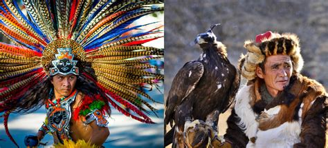 imagenes de llos aztecas imagenes de indios aztecas pictures to pin on pinterest