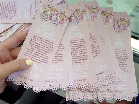 oraciones en miniatura de bautizo oraciones para bautizo con perforado decorativo