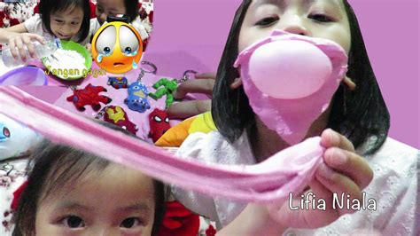 cara membuat mainan anak tk dari barang bekas cara membuat mainan anak tk dari barang bekas setelan bayi