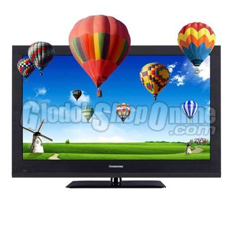 Led Changhong 29 Inch tv led 22 26 inch changhong le 19868